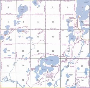 map-west-large